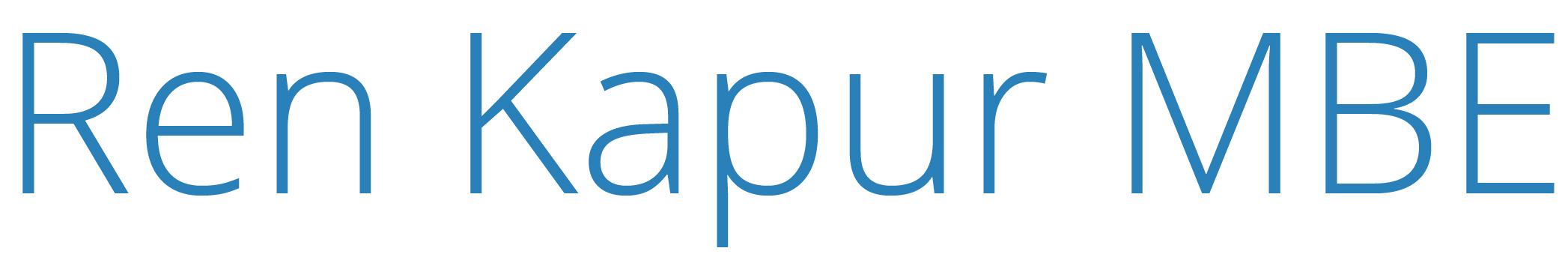 renkapur-logo2