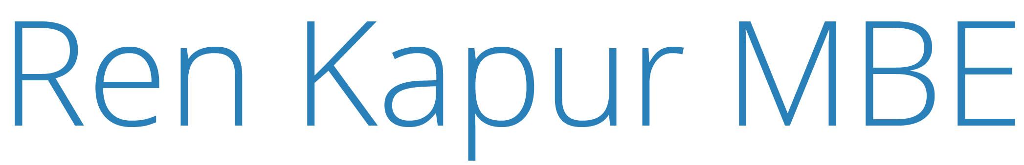 renkapur-logo