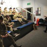 Pilot Cadet Programme