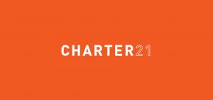 Charter 21